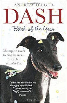 Dash - Bitch of the Year