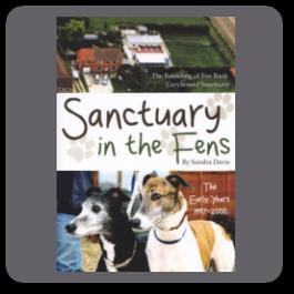 Sanctuary in the Fens